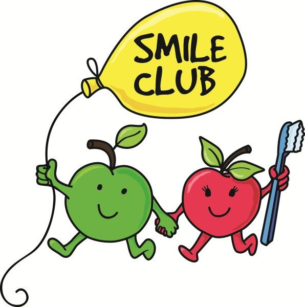 Smile Club Logo-large (596 x 600)